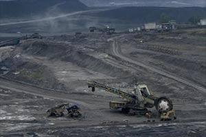 Adani group, Adani group news, Adani group Court case, Australia, Australian environmental lobby, Queensland, Carmichael Coal mine project, environment violation