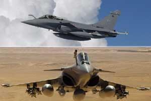 Narendra Modi, Narendra Modi, dassault aviation india, dassault aviation SA, dassault aviation france, fighter jets, military aircraft deals