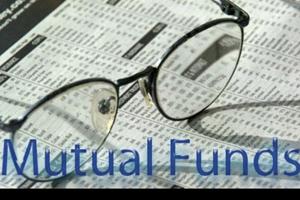 Mutual Funds, sensex