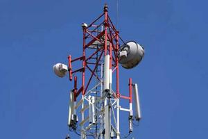 Telecom budget