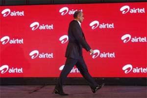bharti airtel, reliance, airtel, reliance, reliance jio, reliance jio 4g, reliance jio 4g sim, bharti reliance, airtel reliance