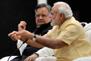 modi narendra modi social security schemes