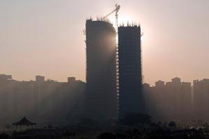 Bengaluru real estate in 2016 - where to invest