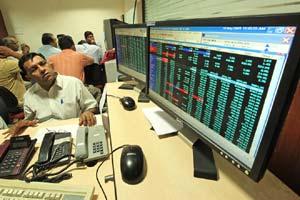 MRF, IDFC Bank, Vivimed Labs among 68 stocks thet hit fresh 52-week high on NSE today