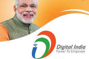 Digital India Week
