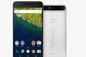 google huawei nexus 6p, Nexus 6P, Nexus 6P price in india, Nexus 6P specifications, Nexus 6P specs, Nexus 6P features, google nexus 6p, huawei nexus 6p, huawei nexus 6p india
