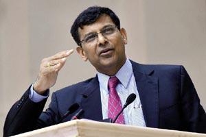 Raghuram Rajan, rbi, rbi Raghuram Rajan, corporates borrowings, Raghuram Rajan on corporate borrowings, rbi on corporate borrowings