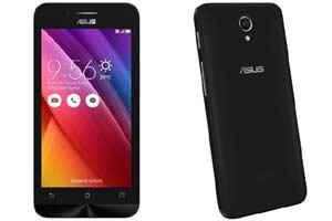 Asus ZenFone Go, Asus Zenfone Go ZC500TG, Asus Zenfone Go 4.5 Dual SIM, Asus Zenfone Go 4.5 full specification, Asus Zenfone Go 4.5 full details, Asus Zenfone Go 4.5 features, Asus Zenfone Go 4.5 camera, Asus Zenfone Go 4.5 display