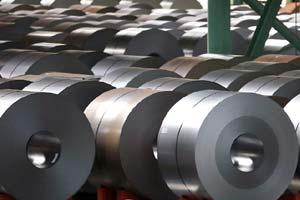 Metal stocks, MMDR Act, BSE Sensex