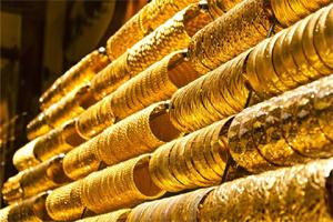 Jewellers strike, jewellery stocks, tbz share price, bse sensex