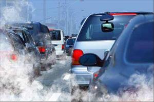 diesel cars, suvs ban in delhi