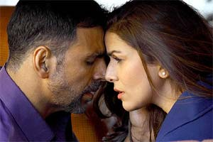 airlift, airlift box office, airlift collections, airlift box office collections, airlift first day collection, airlift akshay kumar