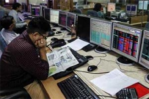 Sensex, Nifty at fresh 52-week highs; 5 stocks to bet on