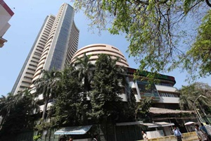 5 reasons why Sensex jumped over 300 points, Nifty reclaimed 8,700