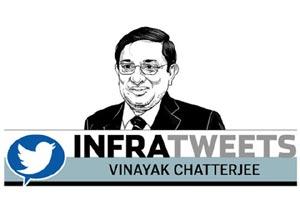 Infratweets