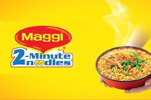 nestle india shares, maggi, bse sensex
