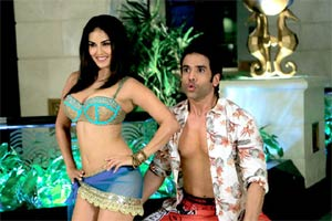 Mastizaade, Mastizaade box office, Mastizaade collections, Mastizaade box office collections, Mastizaade sunny Leone, sunny leone, sunny leone Mastizaade, Tusshar Kapoor, Riteish Deshmukh, Kyaa Kool Hain Hum 3