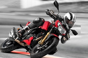TVS Apache RTR 200 4V launched in India at a price of Rs 88,990 - The Financial Express