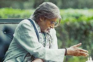 wazir, wazir movie, wazir release date, wazir release, wazir movie review, wazir amitabh bachchan