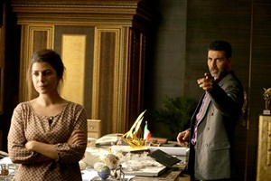 Airlift, Airlift box office, Airlift collections, Airlift box office collections, airlift record, Akshay Kumar, Akshay Kumar Akshay Kumar, Akshay Kumar Highest Opening Week grosser