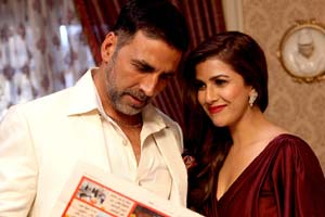 airlift box office collections, airlift weekend collections, airlift total box office collections, airlift all time collections, airlift box office earnings, airlift opening weekend collections