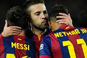 football clubs, highest earning football clubs, real madrid, barcelona, highest earning football clubs list, list of highest earning football team, real madrid images, barcelona images