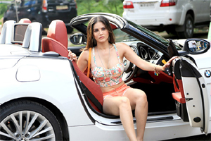 mastizaade, mastizaade box office, mastizaade collections, mastizaade box office collections, mastizaade opening day collection, mastizaade collection on day 1, sunny leone, sunny leone mastizaade