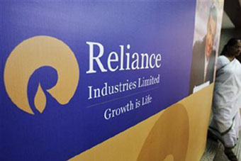 Reliance Jio Infocomm Ltd will be issuing 15 billion equity shares of 10 rupees each to the shareholders of the company.