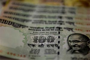 india per capita income, per capita income india, income in india. GDP, India GDP, Indian economy, GNI, India growth, per capita income of india, latest india news, india economy news