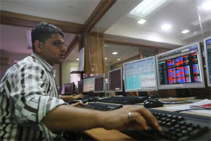 BSE Sensex, NSE Nifty, stocks in focus