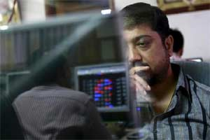 SBI, Britannia among 116 stocks that hit fresh 52-week-high on NSE