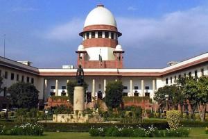 Supreme court-loan default