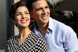 airlift, airlift box office, airlift collections, airlift box office collections, airlift movie collection, akshay kumar, akshay kumar news, airlift collection till now, airlift collection till date, akshay kumar airlift news, entertainment news