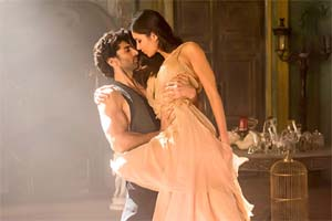Fitoor, Fitoor movie, Fitoor release date, Fitoor review, Fitoor Katrina Kaif, Katrina Kaif, Katrina Kaif fitoor, Fitoor Aditya Roy Kapur, Aditya Roy Kapur fitoor, bollywood, entertainment news