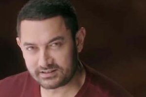 Snapdeal, Snapdeal sale, Snapdeal aamir khan, Aamir khan, Aamir khan movies, Aamir khan news, Aamir khan upcoming movies