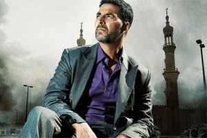 airlift collection, airlift total collections, airlift, airlift box office, airlift box office collections, akshay kumar, akshay kumar movies, bollywood, entertainment news