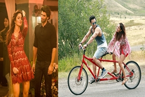 fitoor, fitoor box office, fitoor collections, fitoor box office collections, fitoor collections in opening weekend, fitoor collections on day 3, Sanam Re, Sanam Re box office, Sanam Re collections, Sanam Re vs fitoor, fitoor vs Sanam Re