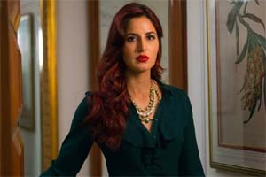 fitoor review, fitoor movie review, fitoor film review, katrina kaif in fitoor movie, katrina kaif in fitoor shooting, katrina in kashmir fitoor, review of fitoor, review of fitoor movie, review of fitoor film