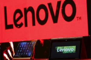 Lenovo intex