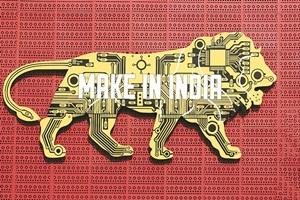 Indian railways, Indian railways website, irctc.co.in, indianrail.gov.in, Indian railways info, Indian Railways news, Make In India