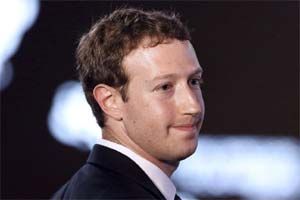 mark zuckerberg, mark zuckerberg quotes, net neutrality, trai, trai decision, trai on net neutrality, facebook, net neutrality india, net neutrality debate, net neutrality trai, net neutrality vs free basics