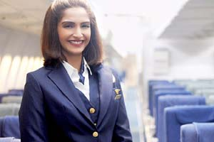 Neerja, Neerja box office, Neerja box office collections, Neerja movie, Neerja movie review, Neerja stars, sonam kapoor, Neerja sonam kapoor