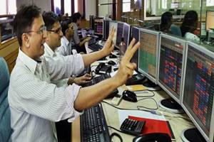 BSE Sensex, NSE Nifty, Stock markets today, arvind ltd
