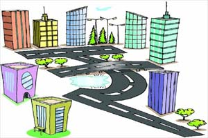 smart city, smart city list in india, smart city list, smart city india, smart city concept, smart city definition, smart cities mission