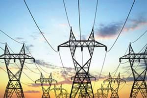 Tata power shares