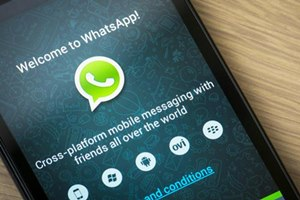 whatsapp, whatsapp features, whatsapp pictures, whatsapp stories, whatsapp news, instagram stories, snapchat, whatsapp snapchat, whatsapp doodle