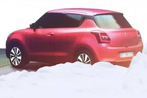 Rival Hyundai Motor India Ltd (HMIL) sold 41,351 units last month in the domestic market as compared with 37,450 units in May last year, up 10.41 per cent.