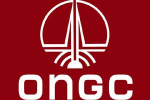 ongc, oil india, ongc oil india pull out of auction