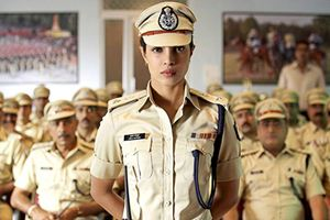 jai gangaajal, jai gangaajal review, jai gangaajal movie, jai gangaajal film, jai gangaajal movie review, jai gangaajal film review, Priyanka Chopra, Priyanka Chopra jai gangaajal, Priyanka Chopra movies, Priyanka Chopra films, latest movie review, latest bollywood movie review
