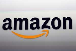 Amazon, snapdeal, flipkart